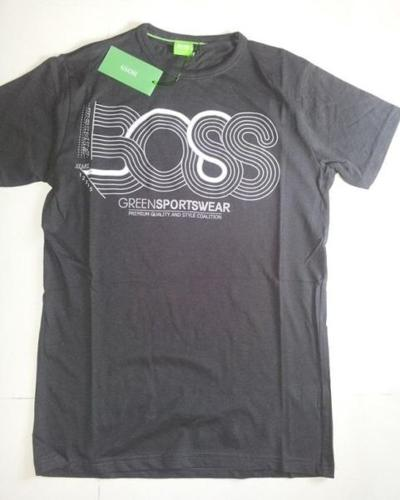 Brand new authentic Hugo Boss T-shirt for sell