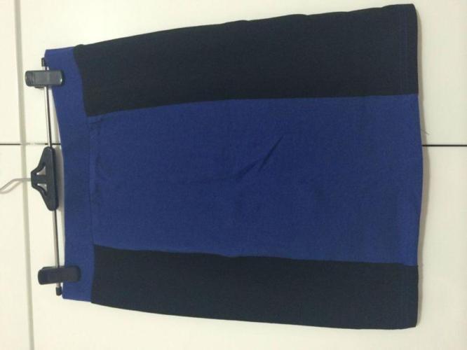 Brand New Cache Cache Skirt