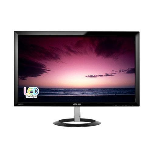 Brand New Gaming Monitor - ASUS VX238H (23'') -$275