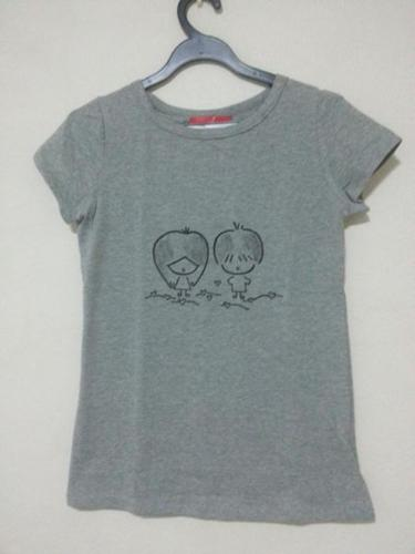 Brand new Hand-Painted T-shirt