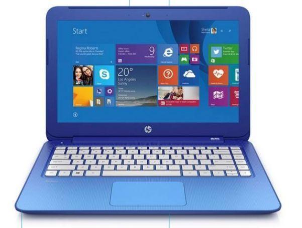 Brand New HP Stream 13.3