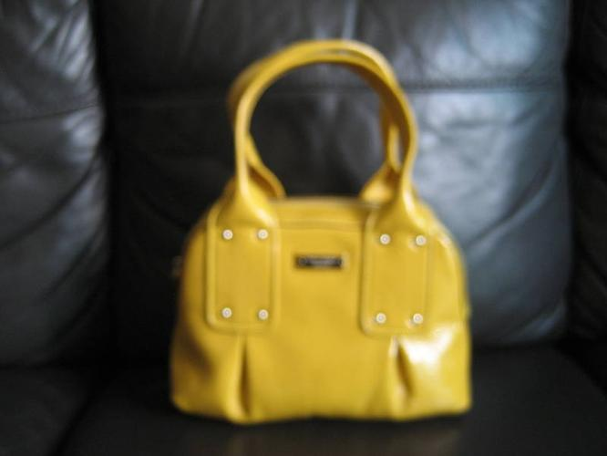 Brand new Kate Spade Bag for sale