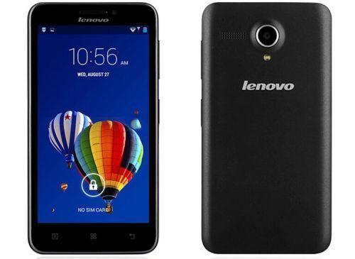 Brand New Lenovo 5