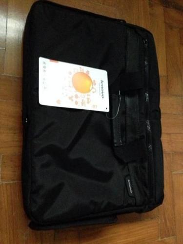 Brand New Lenovo Laptop bag
