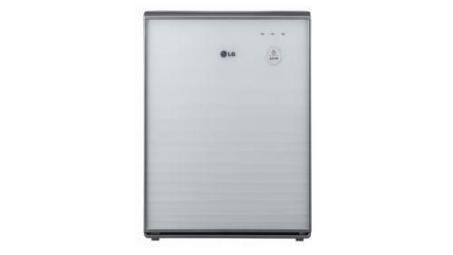 Brand New LG Air Purifier PS-S209WC (sealed)