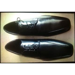 Brand new Men's ALDO Shoes size 44 in black