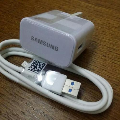 Brand new note 3 charger