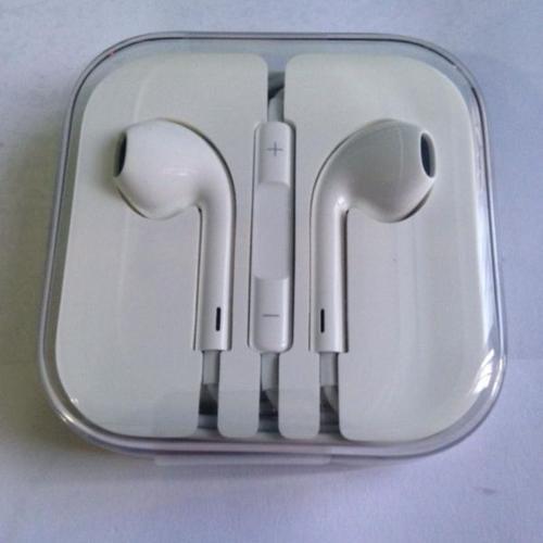 Brand new original apple earpiece
