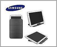 Brand NEW*** original Samsung Galaxy Note 8.0 stand