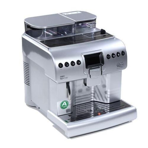 Brand NEW Philips Saeco D8930/01 Coffee Maker - $1700