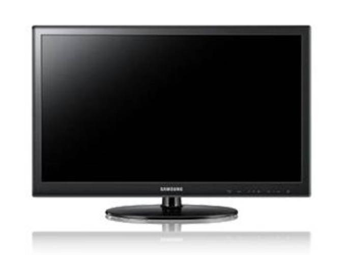 samsung led tv series 5 user manual