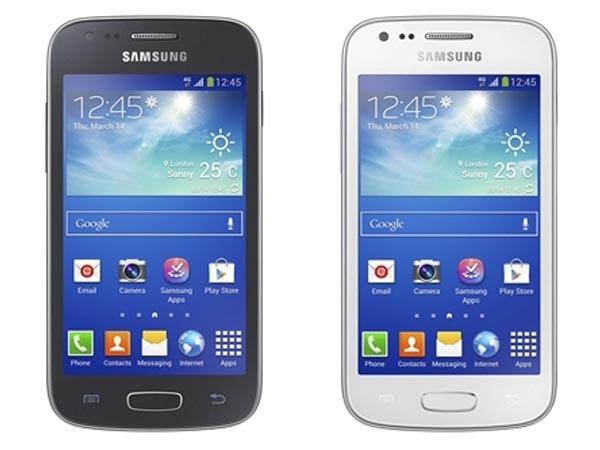 Brand New Samsung Galaxy Ace 3 4G LTE RRP$400