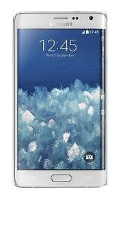 Brand new Samsung/Sony directly from re-contract by