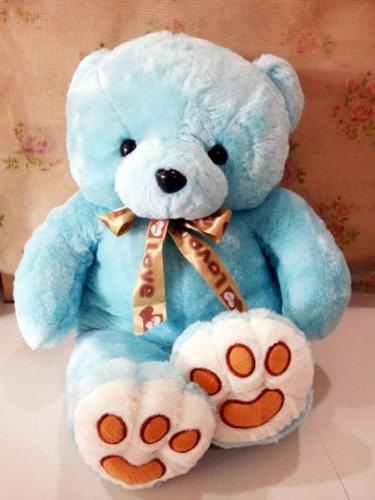 Brand new soft toys for sell
