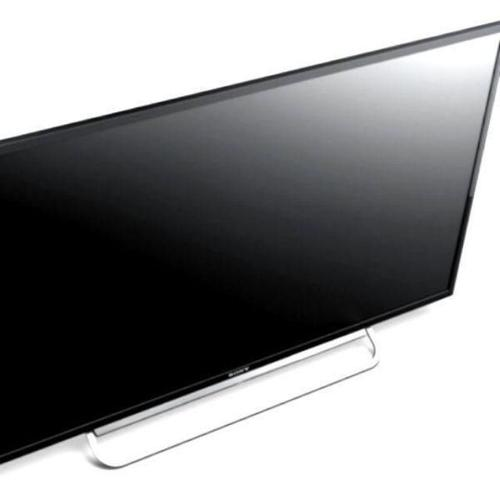 Brand new SONY Bravia LED TV - 40 inch for Sale in Tiong