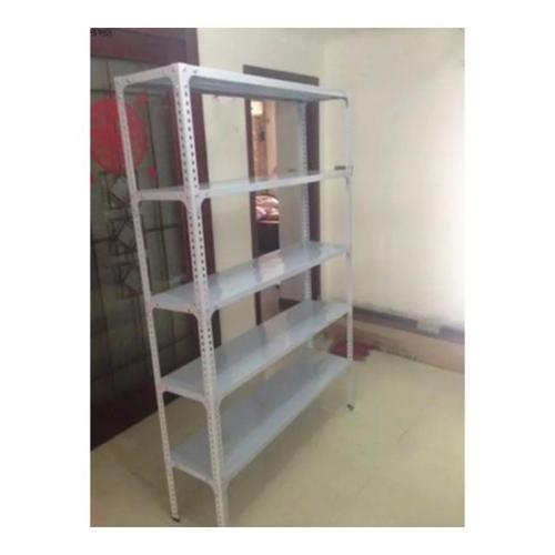 Brand new stroage shelf---120*30*180- ---5ties