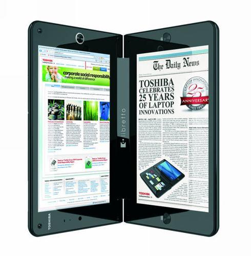Brand New Toshiba Tablet $600 only! Highest Bidder