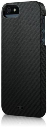 Brand new Tunewear Carbonlook Case for Iphone 5S.