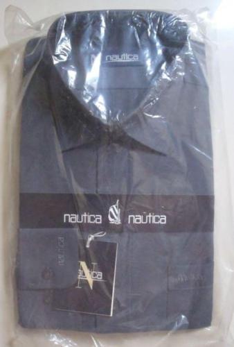 Brand New unopened Nautical Long Sleeve Shirt