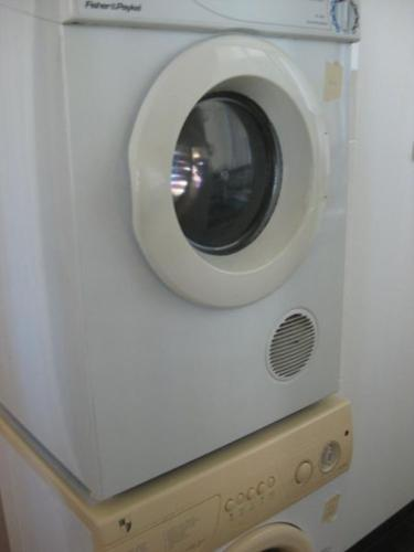Branded Dryer - Fisher & Paykel for Sale