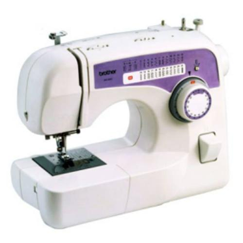 Brother Sewing Machine BM 2600