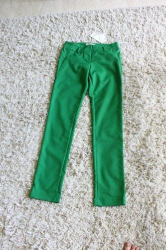 BYSI Ladies Work Pants