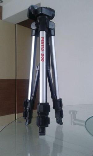 Camera Tripod PENTAX 200 for cheap sale!