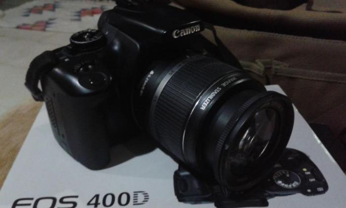 Canon EOS $299 only