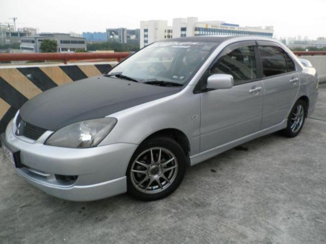 CAR FOR RENT FROM $65 ONWARD FOR WEEKDAY P-PLATE