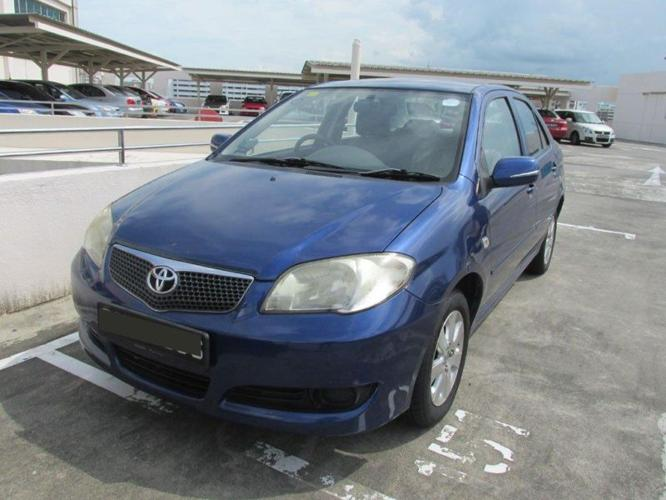 CAR FOR RENT P-PLATE WELCOME NO DEPOSIT CALL PETER