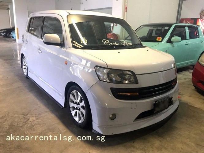 Car Rental Singapore 98000930 Pplate welcome! @