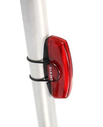 Cateye Rapid X TL-LD700-R Rear Light