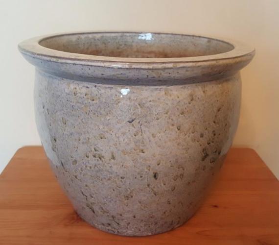 Ceramic Pot for Plant Flower