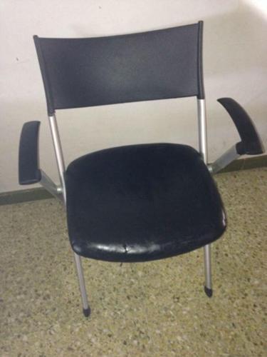 Chair each $60