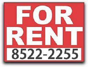 CHEAP 2.8k NEAR MRT NICE HOUSE BLK 182 BEDOK NORTH RD