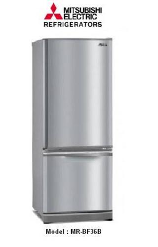 amana refrigerator water filter parts
