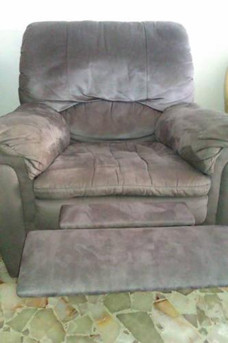 CHEAP RECLINING CHAIR FOR SALE