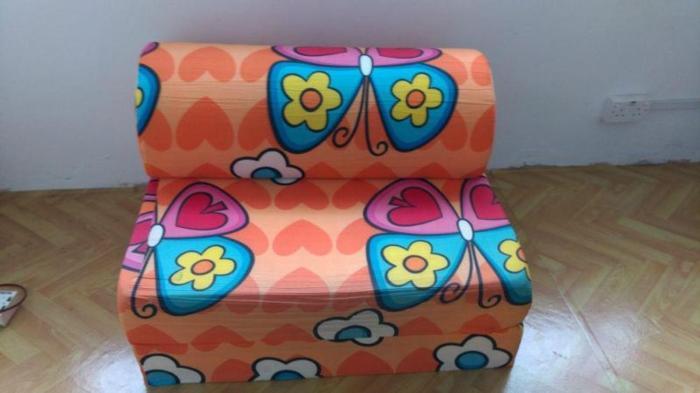 Cheap Sale sofa Bed