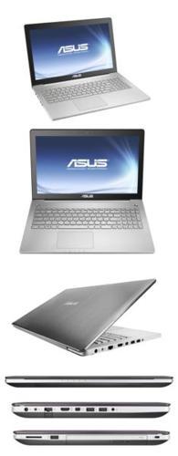 Cheapest Asus n550 gaming laptop touchscreen | BELOW