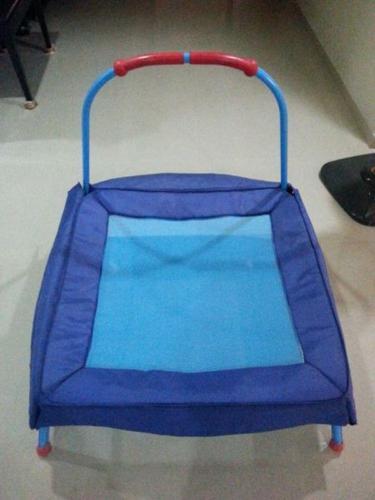 Child ELC Trampoline for Sale