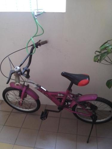 Children Bicycle from age 7-12 years old