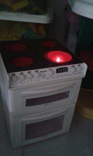 children kitchen with oven etc.