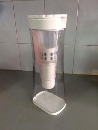 CLEANSUI CP015 water purifier pitcher CLEANSUI Rayon