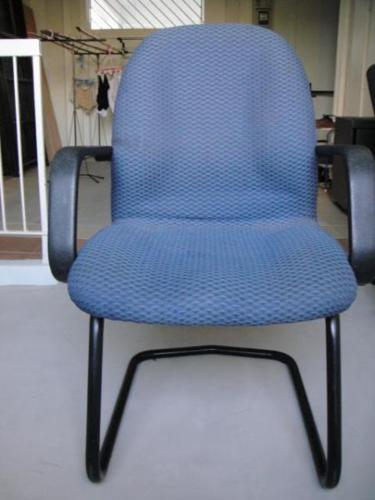 Clear space Chair @$15 call 98363384