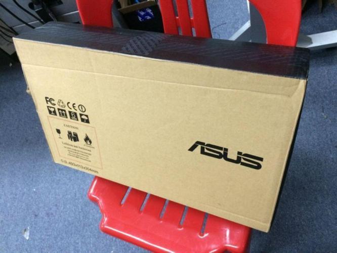 *Clearance sale* Asus Laptop X454L, cheaper then retail