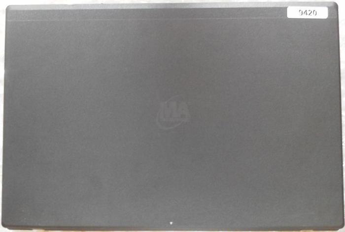 CLEVO T5100 Core i5 2.66GHz Laptop