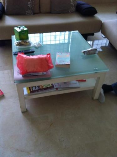 Coffee table for sales