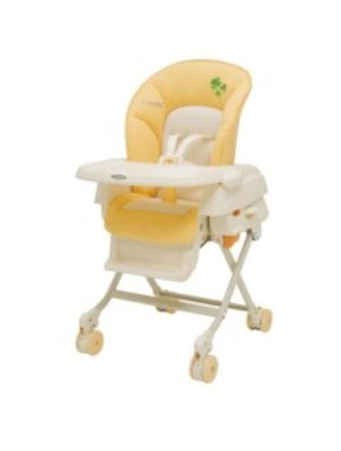 Combi High Chair (Almost New)