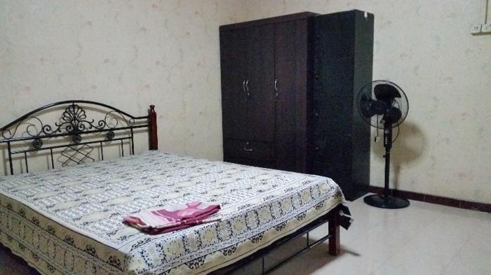 COMMON ROOM at Yishun 730 YISHUN STREET 71 near Yishun