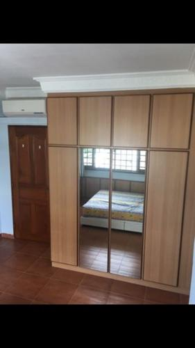 COMMON ROOM FOR RENT - 519 JELAPANG ROAD